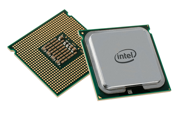 Your CPU choice should be based on your workload and not what you read about.